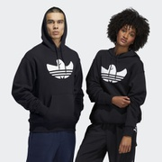 Adidas Graphic Shmoo Hoodie (Gender Neutral)