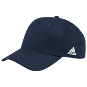 adidas Team Structured Flex Cap - Mens / Collegiate Navy