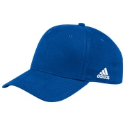 adidas Team Structured Flex Cap - Mens / Collegiate Royal