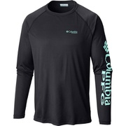 Columbia Terminal Tackle Shirt - Mens