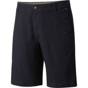 Columbia Flex Roc Short - Mens