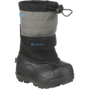 Columbia Powderbug Plus II Boots - Toddler Boys