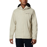 Columbia Watertight II Jacket - Mens