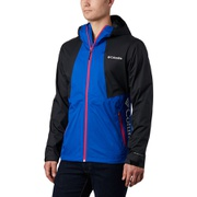 Columbia Inner Limits II Jacket - Mens