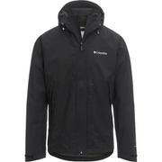 Columbia Evolution Valley Jacket - Mens