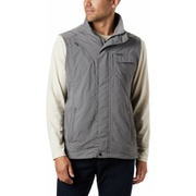 Columbia Silver Ridge II Vest - Mens