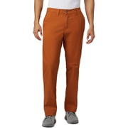 Columbia Flex Roc Pant - Mens