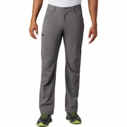 Columbia Silver Ridge II Stretch Pant - Mens
