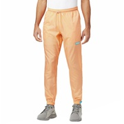 Columbia Santa Ana Wind Pant - Mens