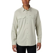 Columbia Silver Ridge Lite Long-Sleeve Shirt - Mens