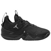 Jordan One Take - Mens / Black/White/Anthracite