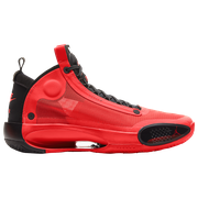 Jordan AJ XXXIV - Mens / Infrared 23/Black