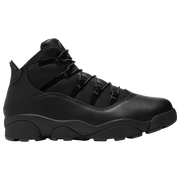 Jordan 6 Rings Winterized - Mens / Black/Rustic