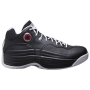 Jordan Jumpman Team 1 - Mens / Black/Varsity Red/White