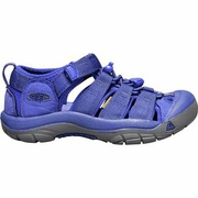 KEEN Newport H2 Sandal - Toddler Boys