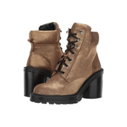 Marc Jacobs Crosby Hiking Boot