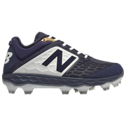 New Balance 3000v4 TPU Low - Mens / Navy/White