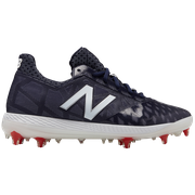 New Balance COMPV1 TPU Low - Mens / Navy/White