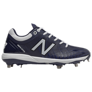 New Balance 4040v5 Metal Low - Mens / Navy/White