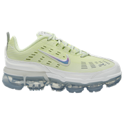 Nike Air Vapormax 360 - Womens / Barely Volt/Wolf Grey/Summit White