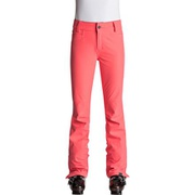 Roxy Creek Softshell Pant - Womens