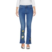 STELLA McCARTNEY Denim pants
