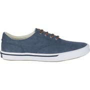 Sperry Top-Sider Striper II CVO Washed Shoe - Mens