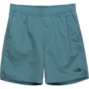 The North Face Class V Pull-On Trunk - Mens
