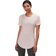 The North Face Workout Short-Sleeve Top - Womens