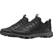 The North Face Ultra Fastpack IV Futurelight Hiking Shoe - Mens