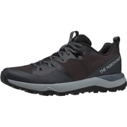 The North Face Activist Lite Hiking Shoe - Mens
