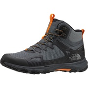 The North Face Ultra Fastpack IV Mid Futurelight Hiking Boot - Mens