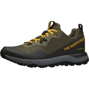 The North Face Activist Futurelight Hiking Shoe - Mens