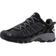 The North Face Ultra 109 Waterproof Trail Running Shoe