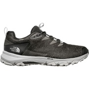 The North Face Ultra Fastpack III GTX Woven Hiking Shoe - Mens