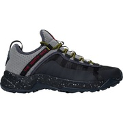 The North Face Trail Escape Peak Hiking Shoe - Mens