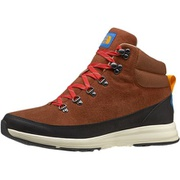 The North Face Back-To-Berkeley Redux Remtlz Lux Boot - Mens