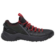 The North Face Trail Escape Edge - Mens / Black/Red | Past Season Product