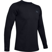 Under Armour Base 4.0 Crew - Mens