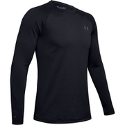 Under Armour Packaged Base 3.0 Crew Top - Mens