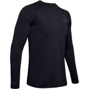 Under Armour Packaged Base 2.0 Crew Top - Mens